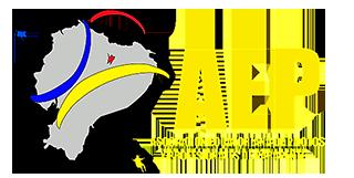 Asociación Ecuatoriana de Pilotos y  Profesionales de Parapente – AEEPPP